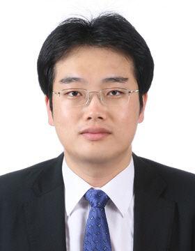 【韓国】 「羅生門効果」にはまった日本政府~福島水産物輸入禁止のWTO判決で負けても敗訴でないと主張する日本