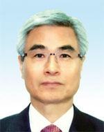 【韓国】 日本との関係の再設定~日本の右傾性と道徳律の伝統は変わらないと見て、冷静と度量を持った接近が望ましい