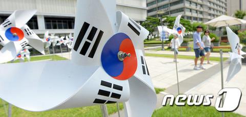 【コラム】「韓国人」の主婦が日本で暮らすと… あなたは本当に「韓国」を知っている?