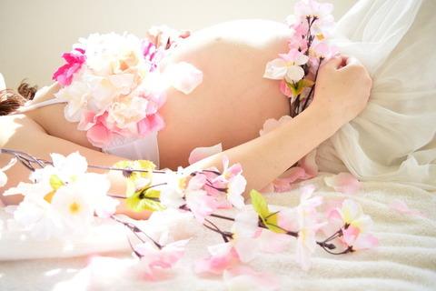 【話題】妊婦の「マタニティ・授乳フォト」見たくない 「SNS投稿」やめて!