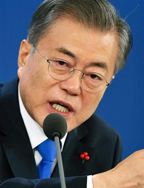 【制裁】日本、韓国のTPP加入「拒否」へ 「元徴用工」への異常判決に対抗措置