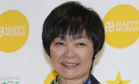 【話題】ついに産経新聞が... 昭恵夫人に「今は行動自粛されては」
