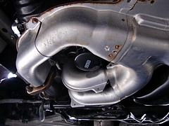 エンジンオイルフィルター