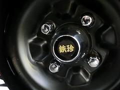 日産ローレルSGX リアタイヤ