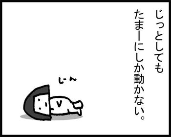 バブーと胎動2-2