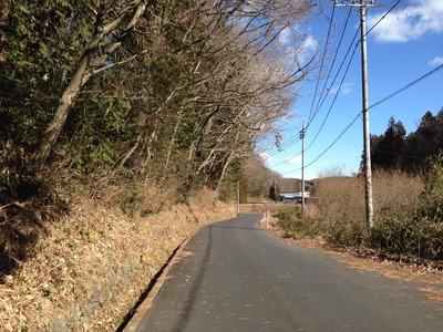 写真 2014-01-19 10 49 56
