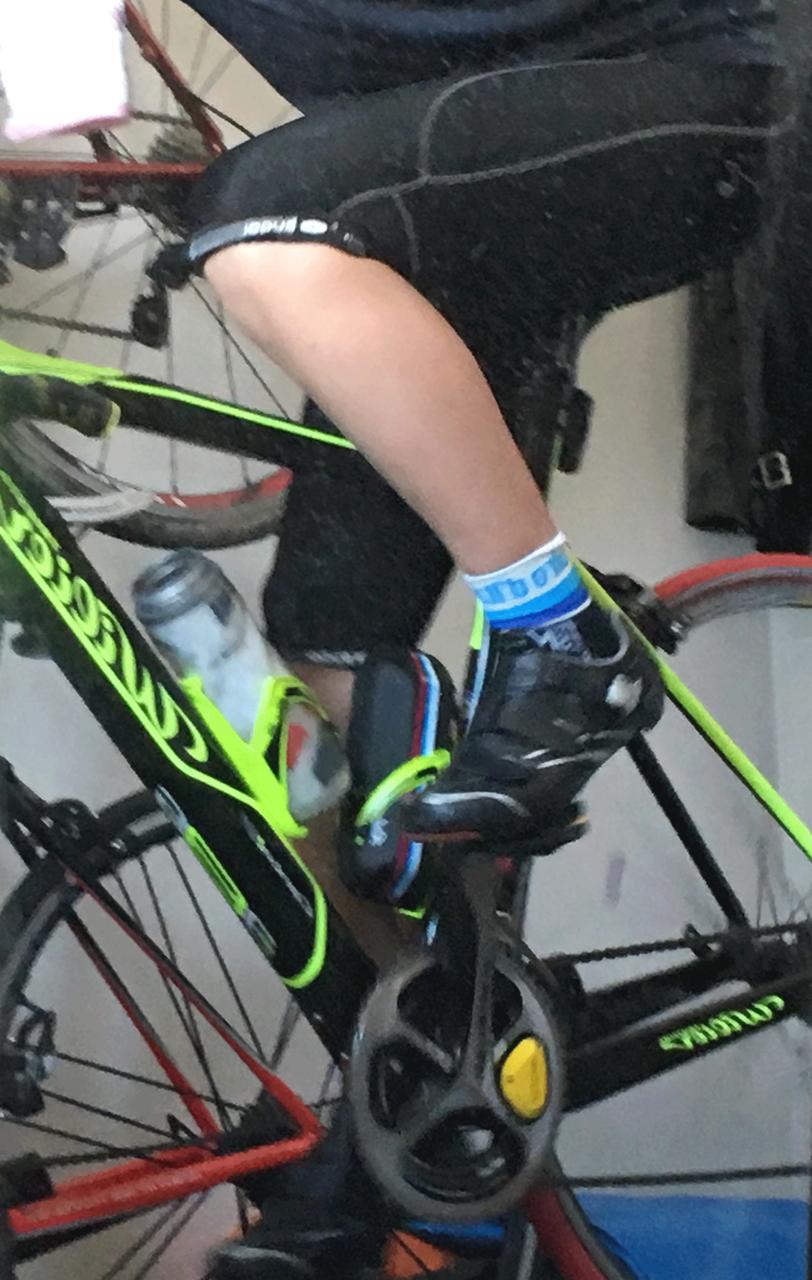 ce189ac1fb 私は今日zwift(ズイフト)でカナダをサイクリングしてきました | 自転車 ...