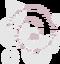leap logo 2