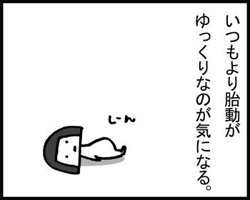 バブーと胎動2-1