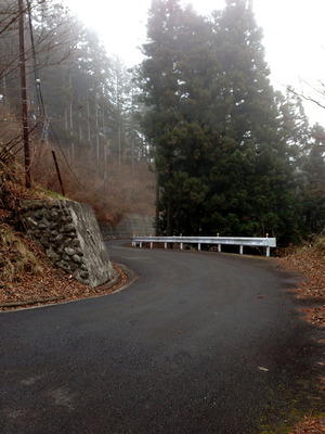 写真 2012-12-23 15 19 13