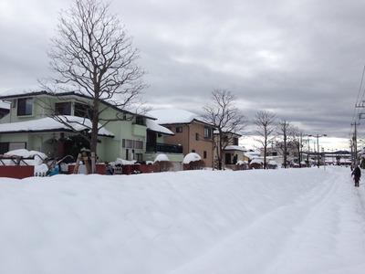 写真 2014-02-15 13 34 39