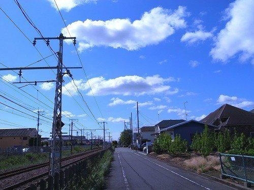 R0013269 - コピー