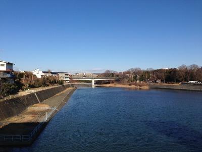 写真 2014-01-13 9 50 18