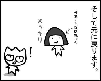 疲れとむくみ1-4