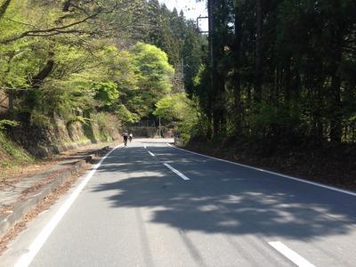 写真 2014-04-27 10 51 34