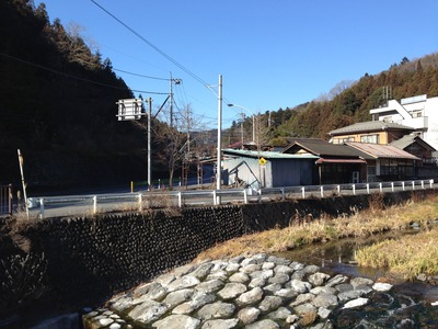 写真 2014-01-13 11 56 09
