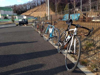 写真 2014-01-26 8 44 53