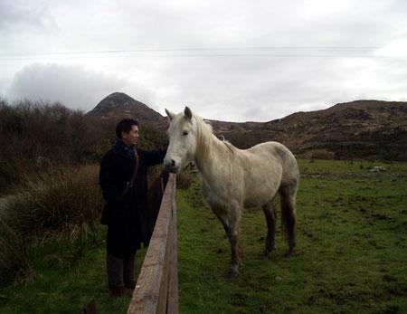 Connemara National Park03