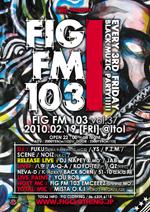 FIG FM 103 vol.23