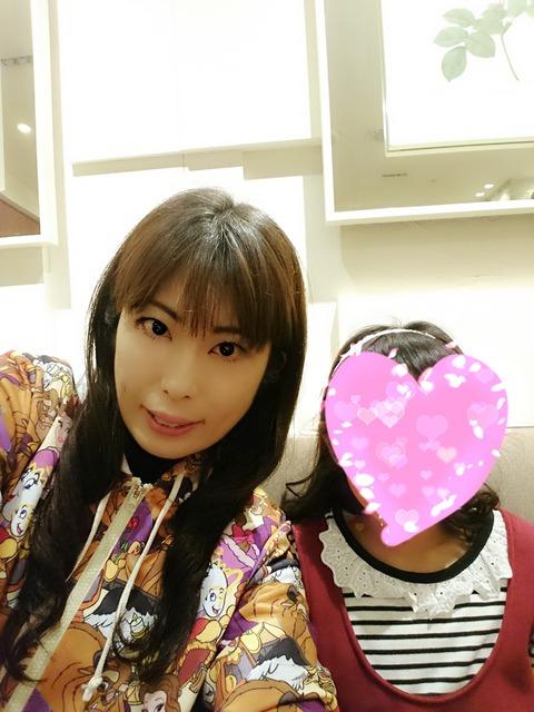 BeautyPlus_20171103174055_save