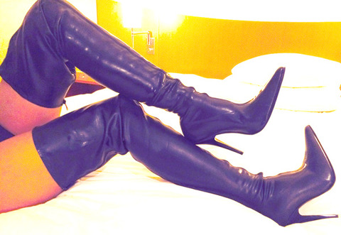 rubberboots1
