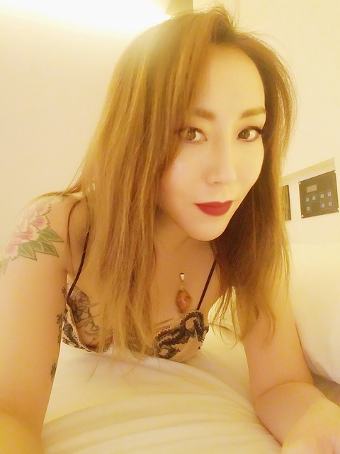 BeautyPlus_20190115174515232_save
