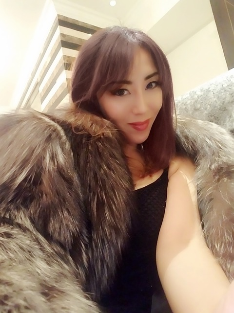 BeautyPlus_20190115175102536_save
