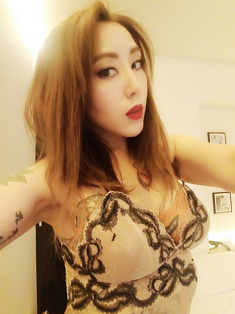 BeautyPlus_20190115174253706_save