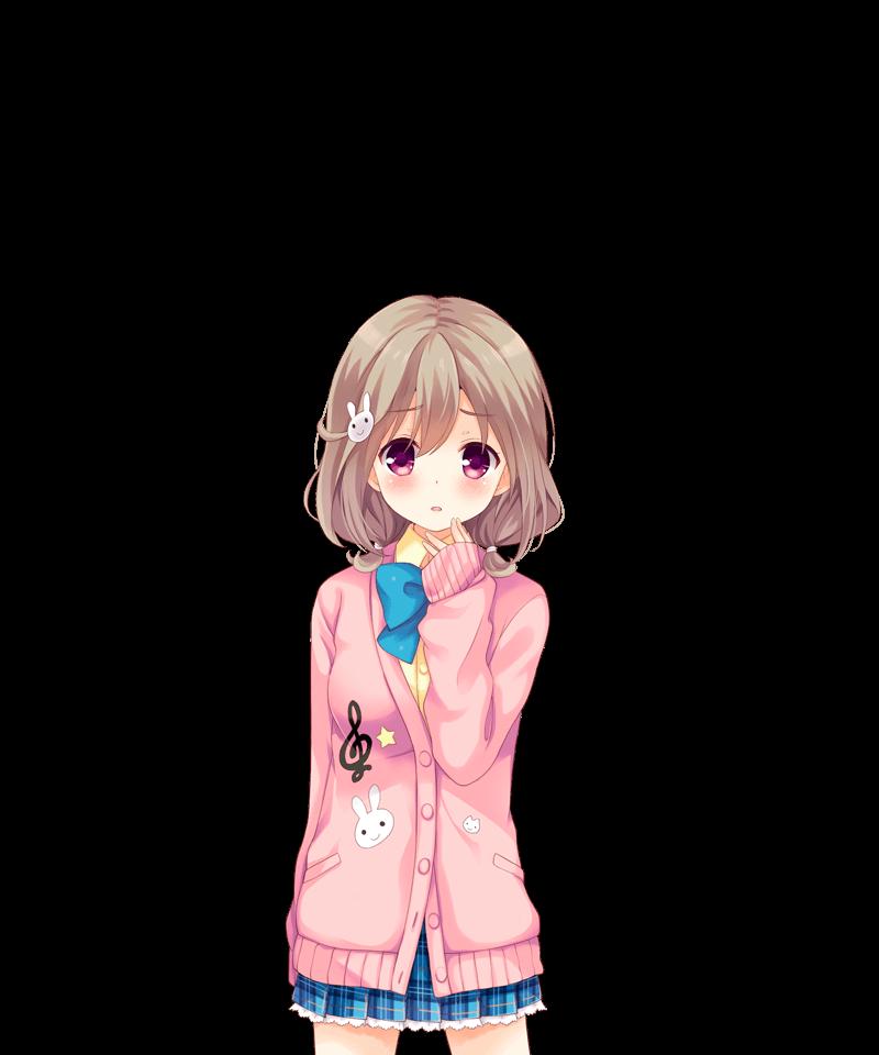 girl_9