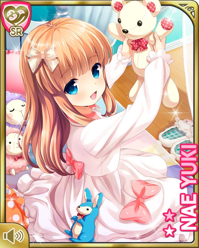 card_2398