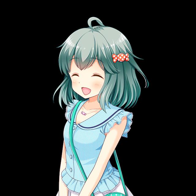 11436_smile
