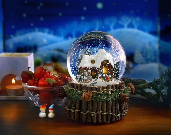 christmas-house-n