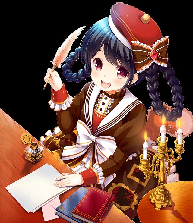 girl_3_3