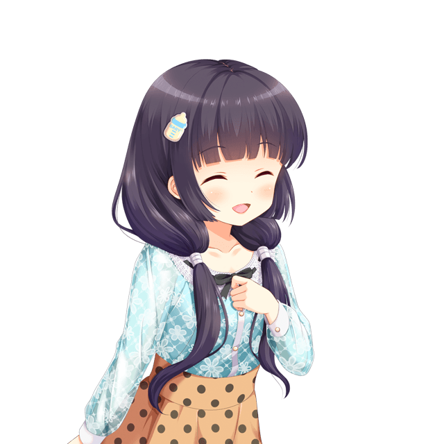 11145_smile