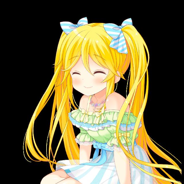 9618_smile