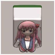 kuro_140404saki04