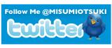 mtl_twitter_icon