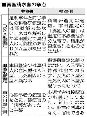 2014-03-31-10-38-23