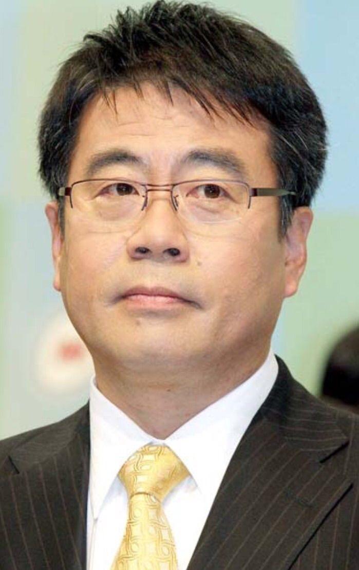 NHK「ニュースウオッチ9」大越健介キャスターが3月末で降板へ 官邸の圧...