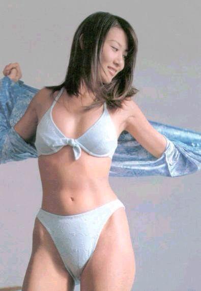 「藤崎奈々子画像水着」の画像検索結果