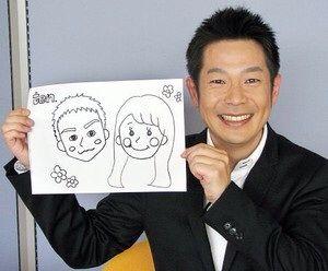 清水健 (アナウンサー)の画像 p1_32