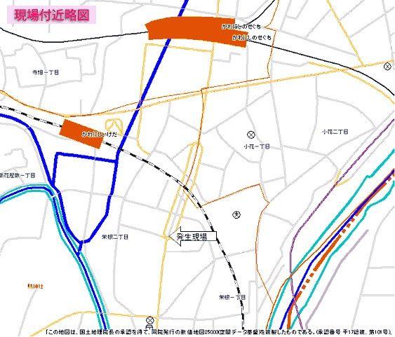 未解決<b>事件</b>】<b>川西市塗装工</b>男性<b>殺人事件</b> : JWSSNニュース(