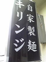 f69f9735.jpg