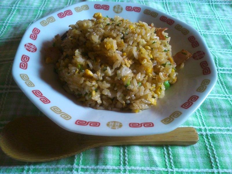 フウカさん家のお弁当-SN3L0031.jpg