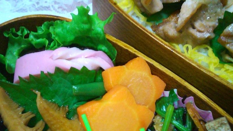 フウカさん家のお弁当-SN3L0250.jpg