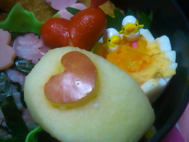 フウカさん家のお弁当-SN3L0379.jpg