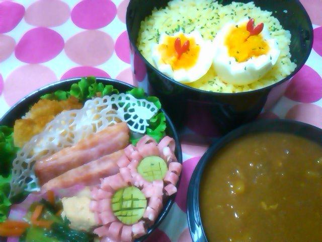 フウカさん家のお弁当-SN3L0270.jpg