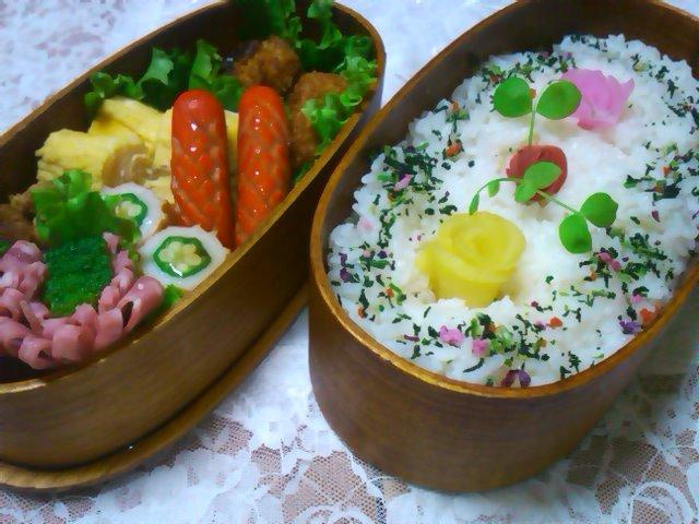 フウカさん家のお弁当-SN3L0210.jpg