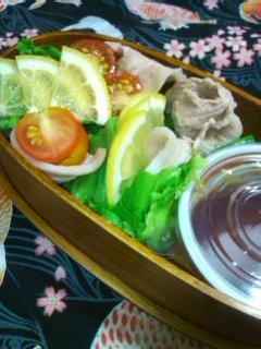 フウカさん家のお弁当-100820_0430~02.jpg