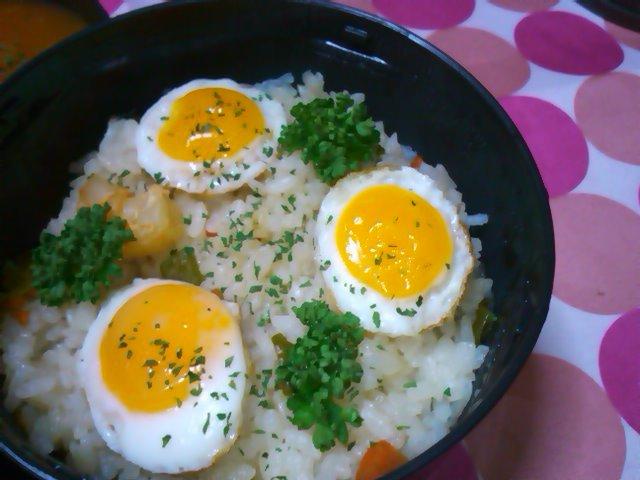 フウカさん家のお弁当-SN3L0321.jpg